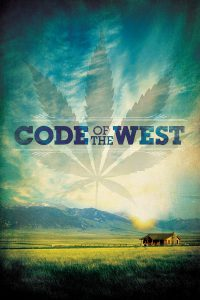 code-of-the-west_thumb