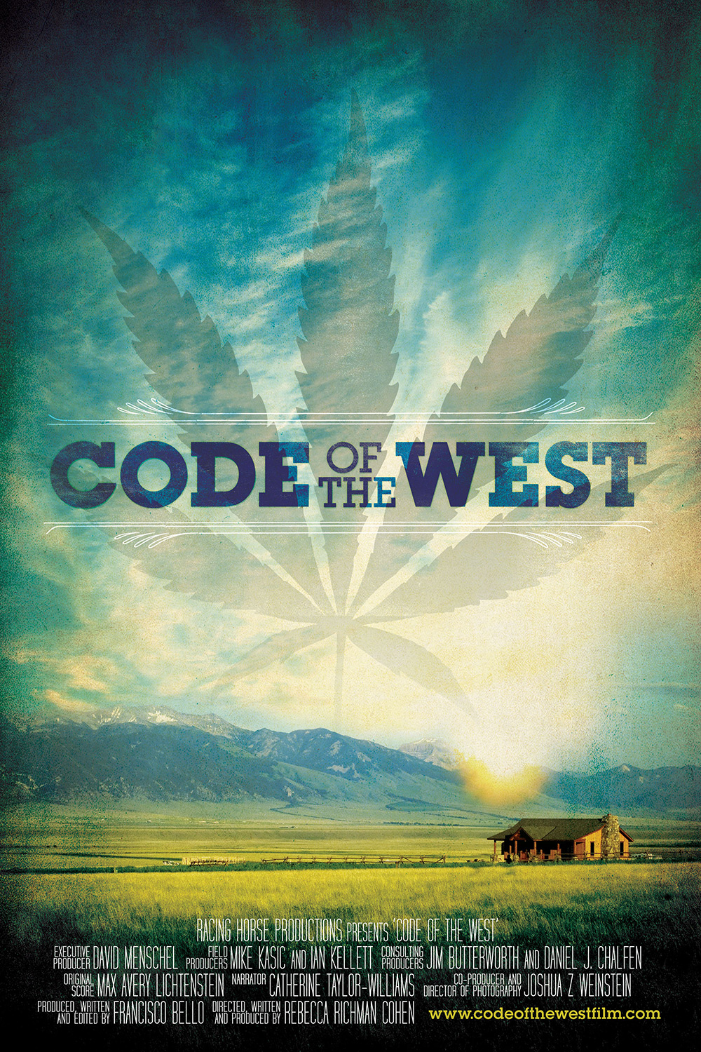 code-of-the-west_theatrical-poster