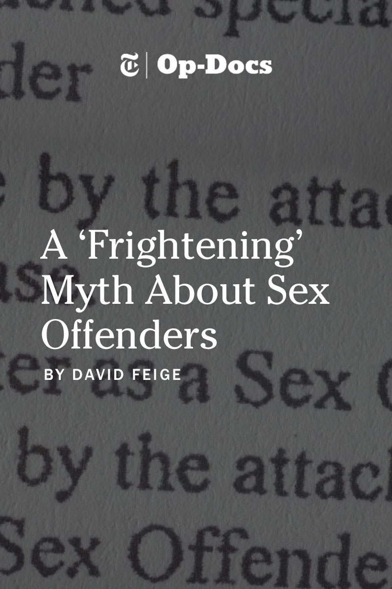 A-'Frightening'-Myth-About-Sex-Offenders_thumb
