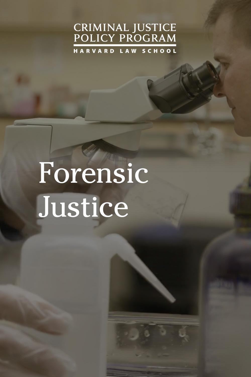 forensic-justice_theatrical-poster