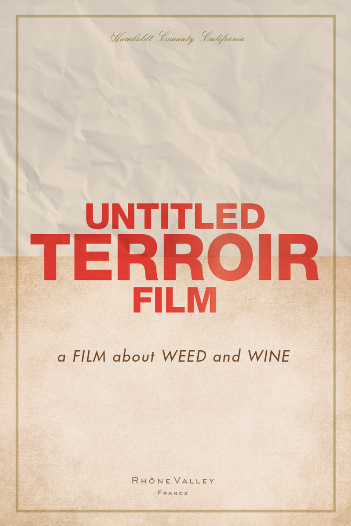 Untitled Terroir Film